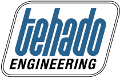Tehado Engineering